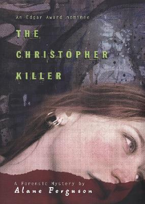 Image for The Christopher Killer