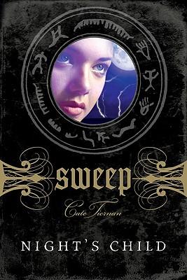 Night's Child [Sweep 15], Tiernan, Cate