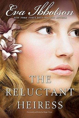 Image for The Reluctant Heiress