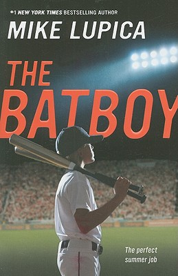 Image for The Batboy