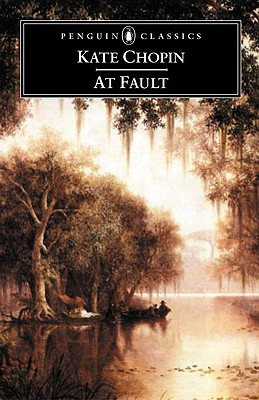 Image for At Fault