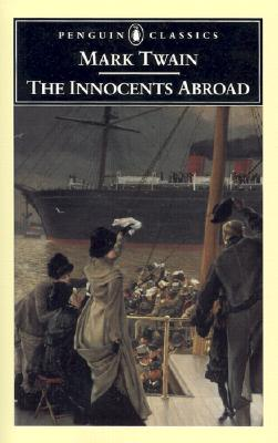 Image for Innocents Abroad (Penguin Classics)