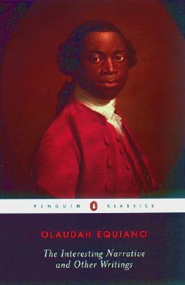 Image for The Interesting Narrative and Other Writings: Revised Edition (Penguin Classics)