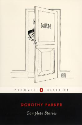 Image for Complete Stories (Penguin Classics)