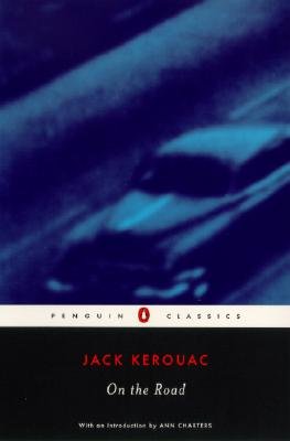 Image for On the Road (Penguin Classics)