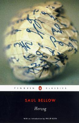 Image for Herzog (Penguin Classics)