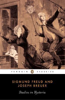 Image for Studies in Hysteria (Penguin Classics)