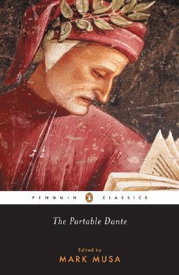 Image for The Portable Dante (Penguin Classics)