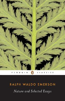 Image for Nature and Selected Essays (Penguin Classics)