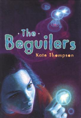 Image for The Beguilers