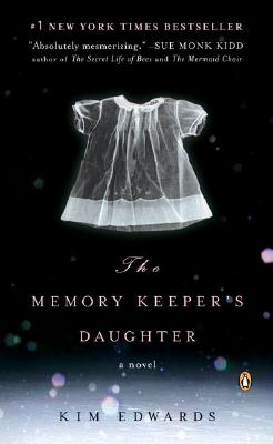 Image for The Memory Keeper's Daughter