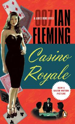 Image for Casino Royale (James Bond 007)