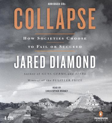 Image for Collapse