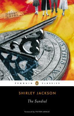 The Sundial (Penguin Classics), Jackson, Shirley