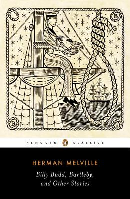 Image for Billy Budd, Bartleby, and Other Stories (Penguin Classics Edition)