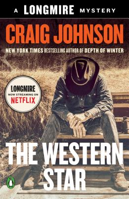 Image for The Western Star: A Longmire Mystery
