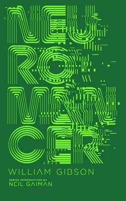 Image for Neuromancer (Penguin Galaxy)