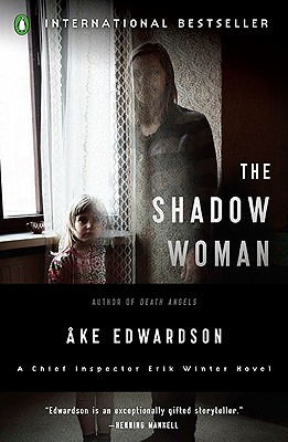 Image for The Shadow Woman