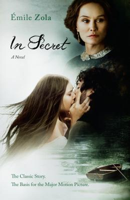 Image for In Secret: A Novel (Movie Tie-In)
