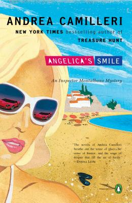 Image for Angelica's Smile