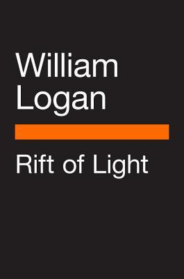 Image for Rift of Light (Penguin Poets)