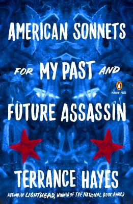 Image for American Sonnets for My Past and Future Assassin (Penguin Poets)