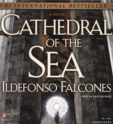 Image for Cathedral of the Sea