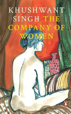 Image for Company Of Women