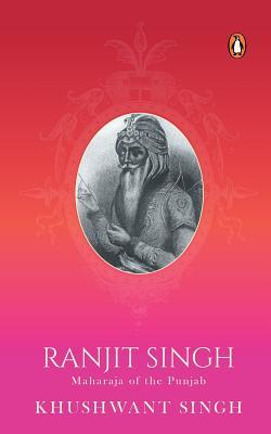 Image for Ranjit Singh