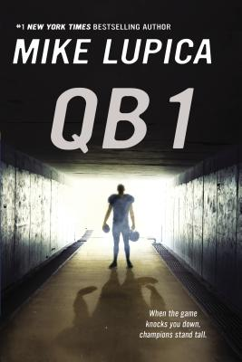 QB 1, Lupica, Mike