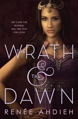 Image for WRATH AND THE DAWN, THE