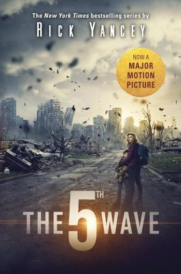Image for The 5th Wave Movie Tie-In: The First Book of the 5th Wave