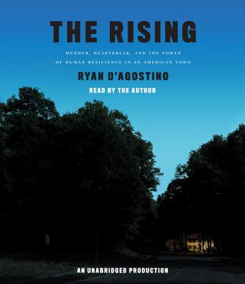 Image for Rising