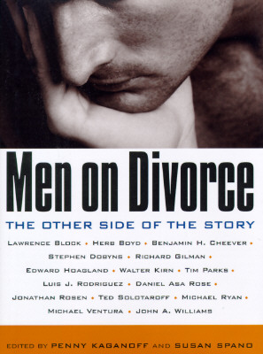 Image for Men on Divorce: The Other Side of the Story