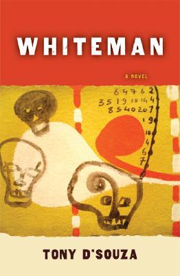 Image for Whiteman