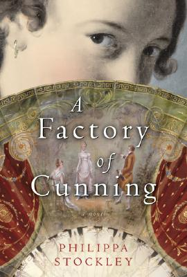 Image for A Factory Of Cunning