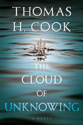 The Cloud of Unknowing, Cook, Thomas H.