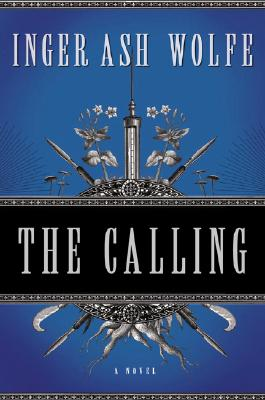 Image for The Calling
