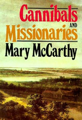 Image for Cannibals and Missionaries