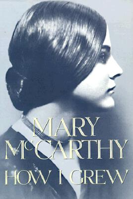 How I Grew, McCarthy, Mary