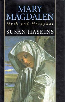Image for Mary Magdalen: Myth and Metaphor