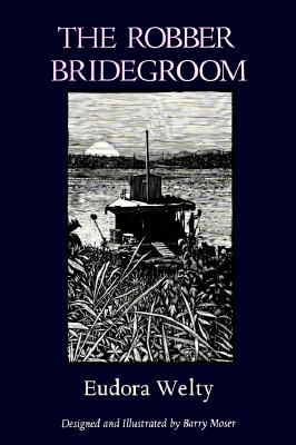 Image for The Robber Bridegroom (Signed First Edition)