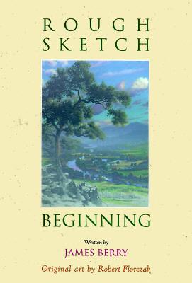 Image for Rough Sketch Beginning