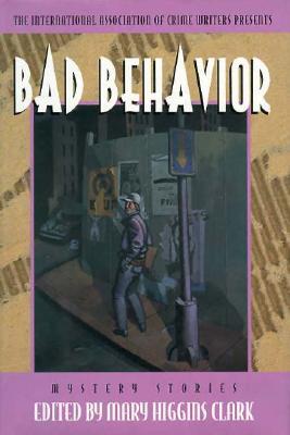 Image for Bad Behavior