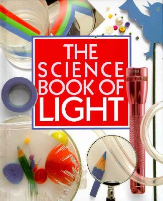 Image for Science Book of Light, The