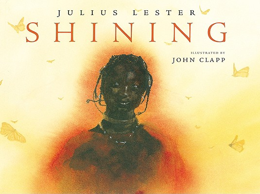 Shining, Lester, Julius