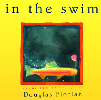 Image for in the swim