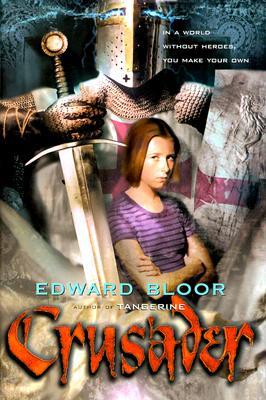 Image for Crusader