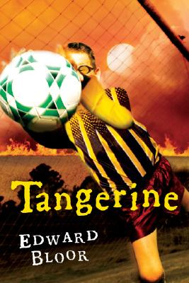 Tangerine, Edward Bloor