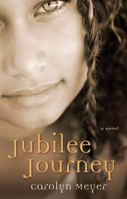 Image for Jubilee Journey Pa